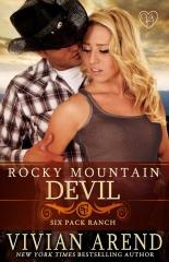 Rocky Mountain Devil