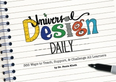 Universal Design Daily