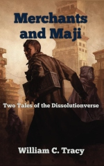 Merchants and Maji
