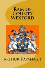Ram of County Wexford