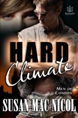 Hard Climate