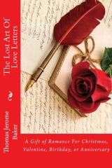 The Lost Art Of Love Letters