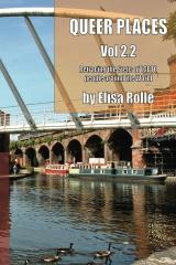 Queer Places, Vol. 2.2 (Color Edition)