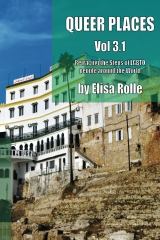 Queer Places, Vol. 3.1 (Color Edition)