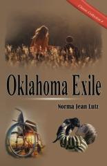 Oklahoma Exile