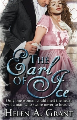 The Earl of Ice
