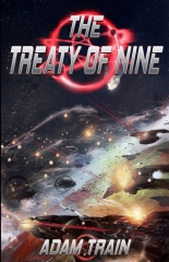 The Treaty of Nine
