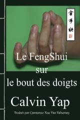 Le FengShui sur le bout des doigts