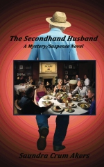 The Secondhand Husband