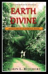 Earth Divine