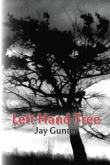Left Hand Tree