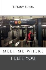 Meet Me Where I Left You
