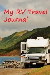 My RV Travel Journal