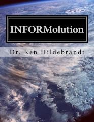 INFORMolution