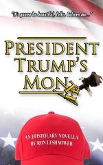President Trump's Month