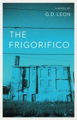 The Frigorifico