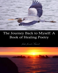 The Journey Back to Myself