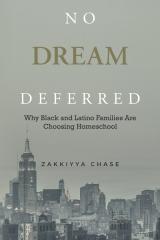 No Dream Deferred