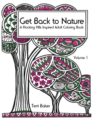 Get Back to Nature