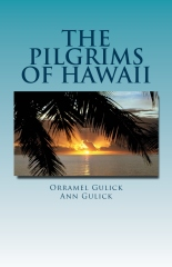 The Pilgrims Of Hawaii
