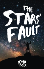The Stars' Fault