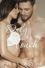 Only His Touch