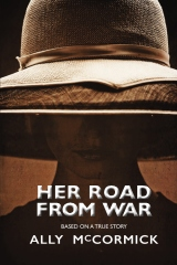 Her Road From War