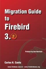 Migration Guide to Firebird 3