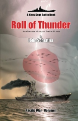 Roll of Thunder