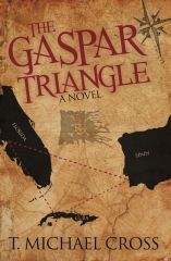 The Gaspar Triangle