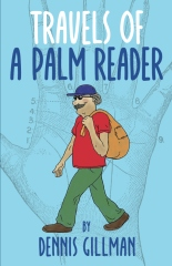 Travels of a Palm Reader