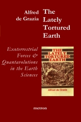 The Lately Tortured Earth