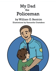 My Dad The Policeman