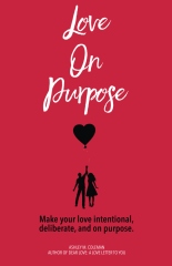 Love on Purpose