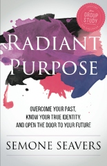 Radiant Purpose