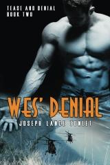 Wes' Denial