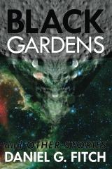 Black Gardens