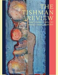 The Tishman Review