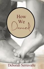 How We Danced