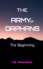 The Army of Orphans