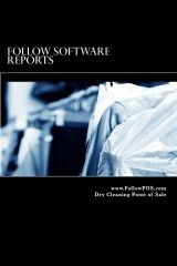 Follow Software Reports
