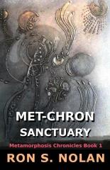 Met-Chron Sanctuary