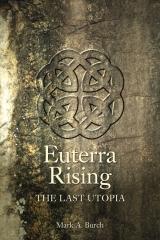 Euterra Rising
