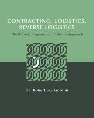 Contracting, Logistics, Reverse Logistics