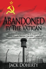 Abandoned by the Vatican