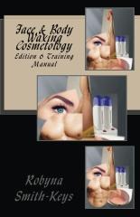 Face & Body Waxing Cosmetology