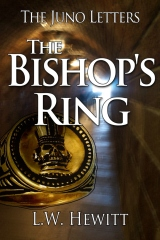 The Bishop's Ring