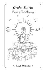 Graha Sutras