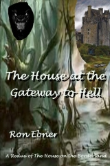 The House at the Gateway to Hell