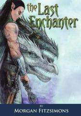 Last Enchanter